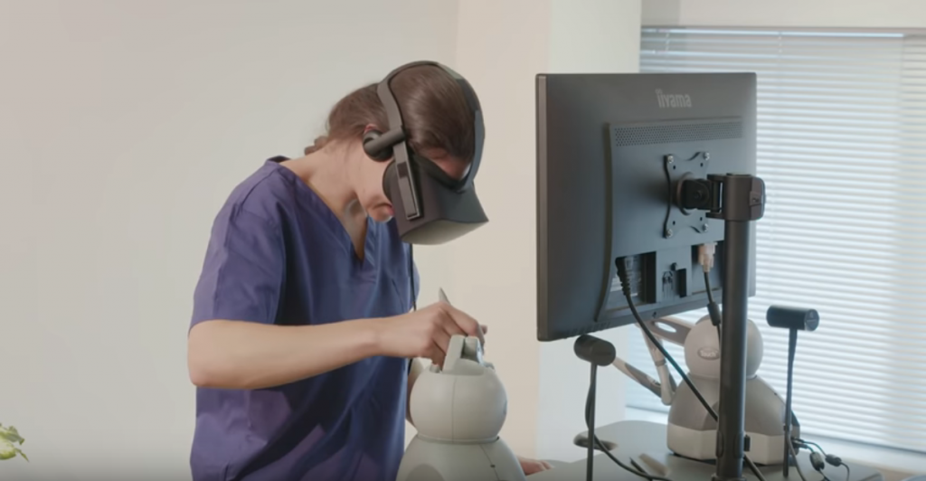 FundamentalVR-Fundamental-Surgery