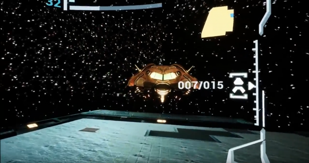 Metroid-Prime-VR-Oculus-Rift