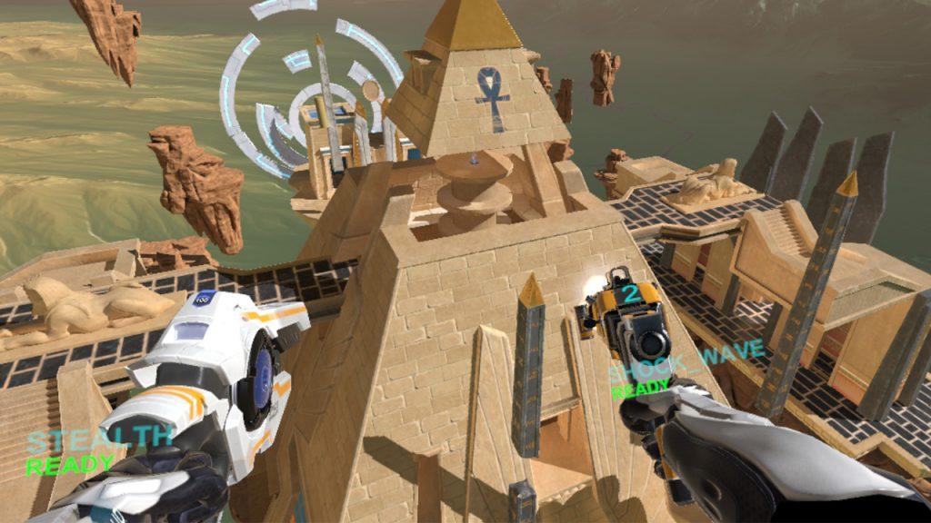 Skyfront-VR-Oculus-Rift-HTC-Vive