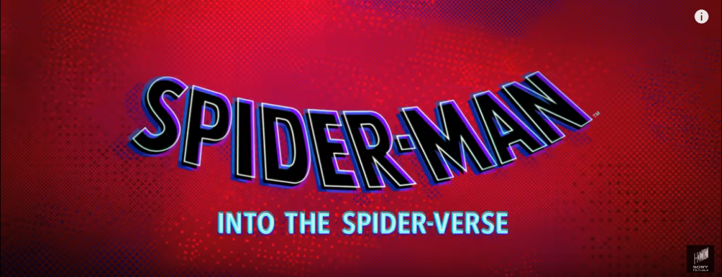 Spider-Man-Into-The-Spider-Verse-AR-Augemted-Reality