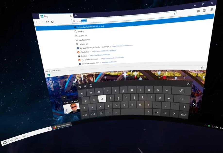 Virtual-Desktop-Oculus-Go-Gear-VR