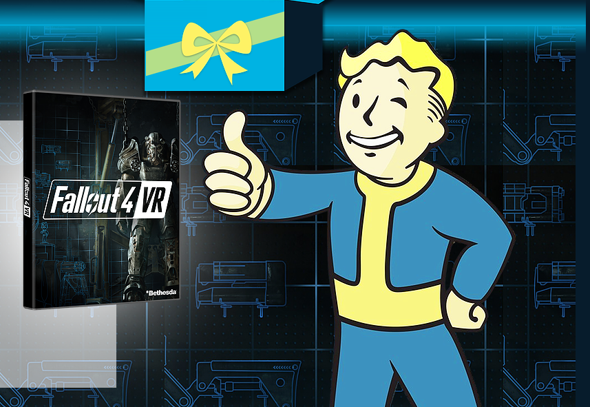 Viveport-Fallout-4-VR-HTC-Vive