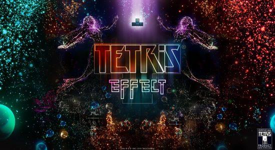 Tetris Effect im Test