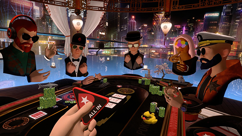 PokerStarsVR-Oculus-Rift-HTC-Vive-Steam-Viveport