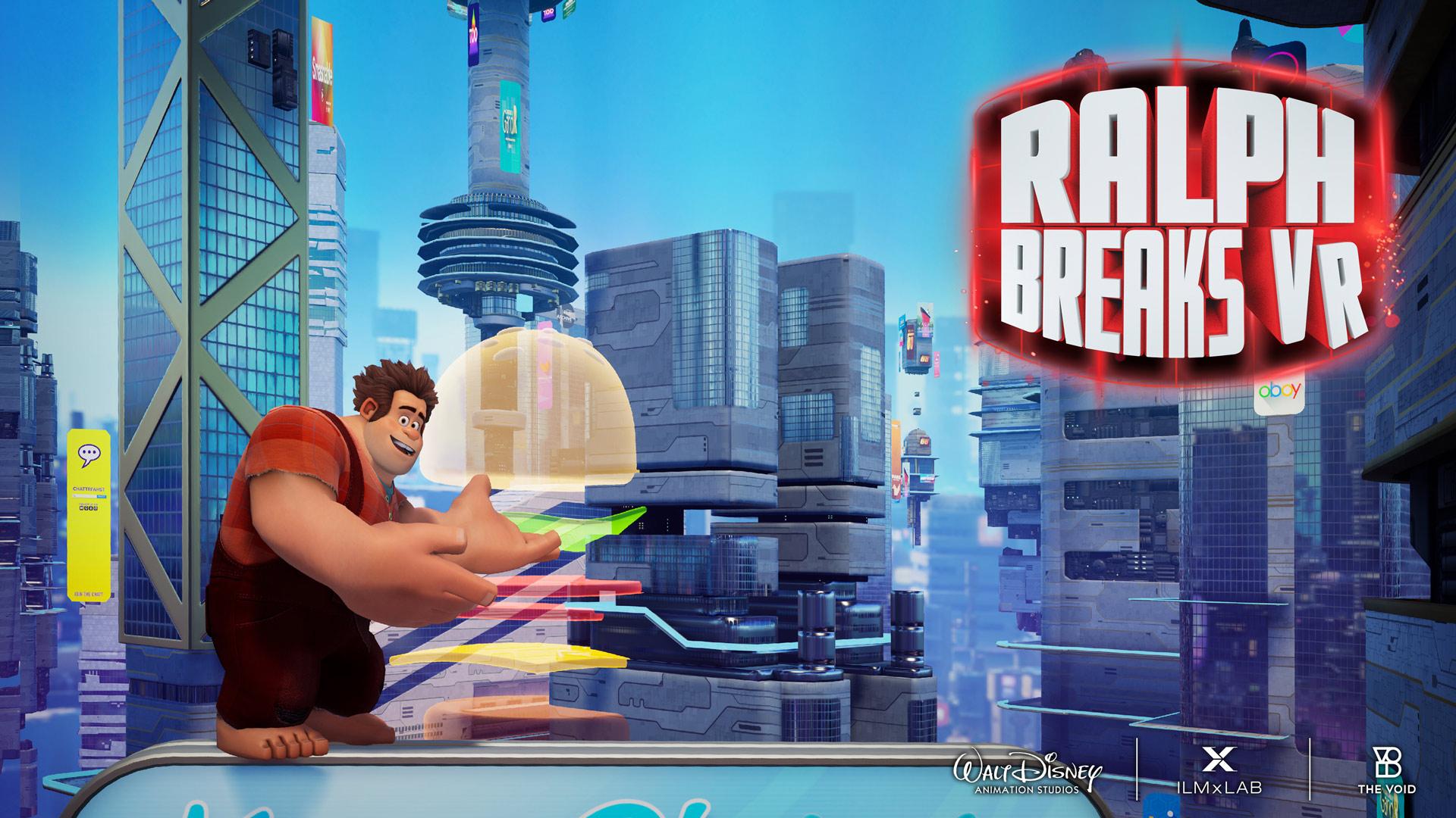 Ralph-Breaks-VR-The-Void