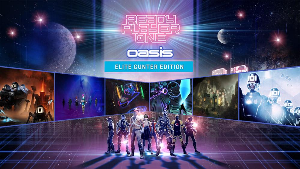 Elite-Gunter-Edition-Ready-Player-One-HTC-Vive-Viveport