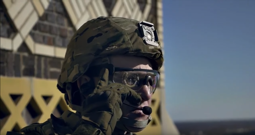 Tactical-Augmented-Reality-TAR-US-Army