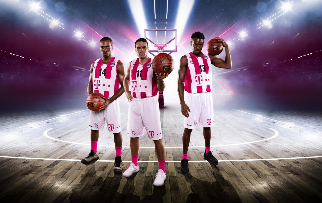 Magenta-VR-Basketball-Telekom