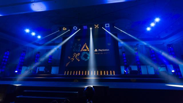 Sony-PlayStation-Award-2018