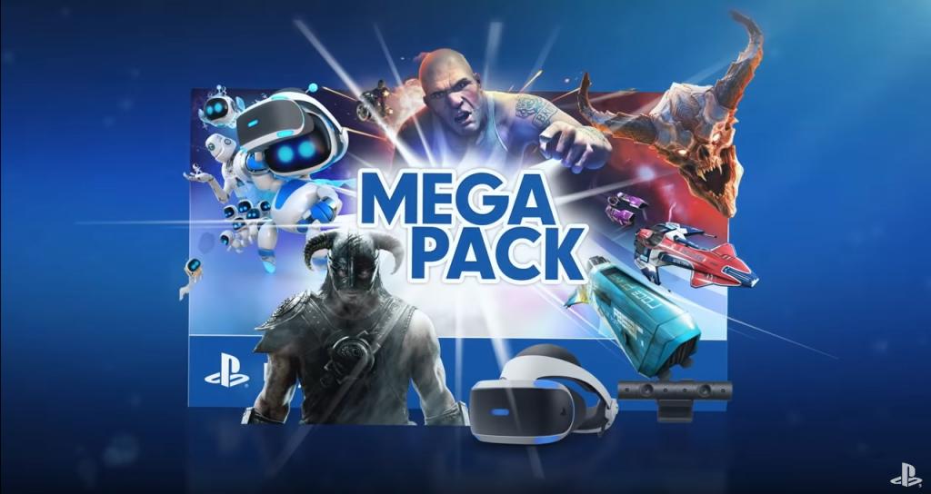 PlayStation-VR-Mega-Pack-Sony