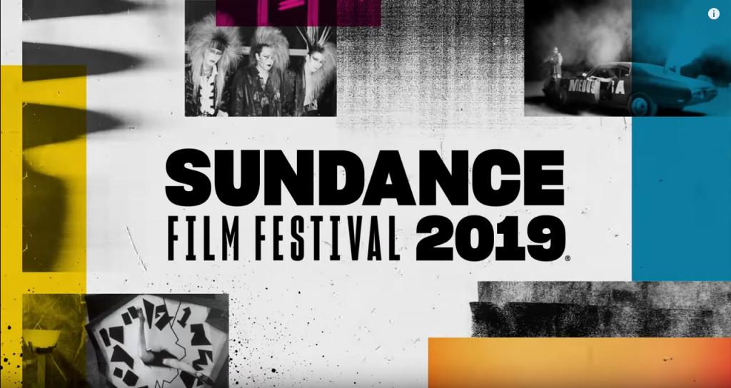 Sundance-Film-Festival-2019