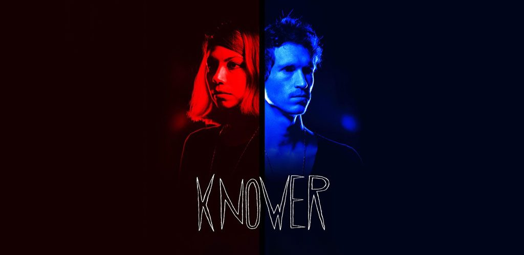 Knower-Beat-Saber