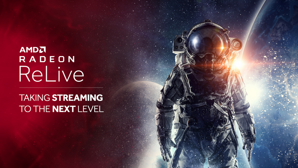 AMD-Radeon-ReLive-Streaming