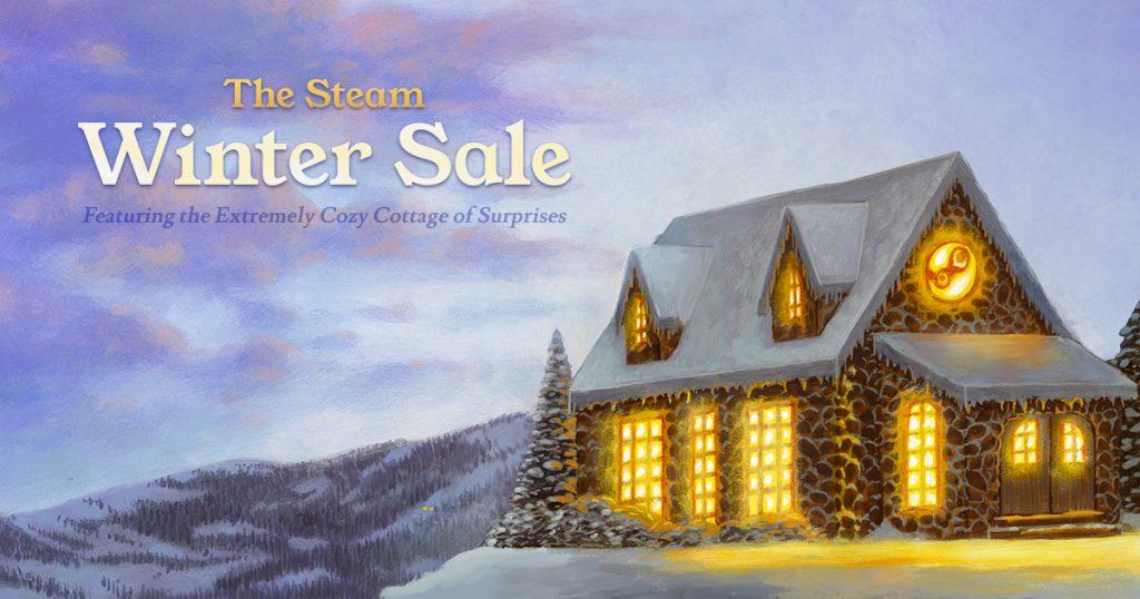 Steam-Winter-Sale-Valve