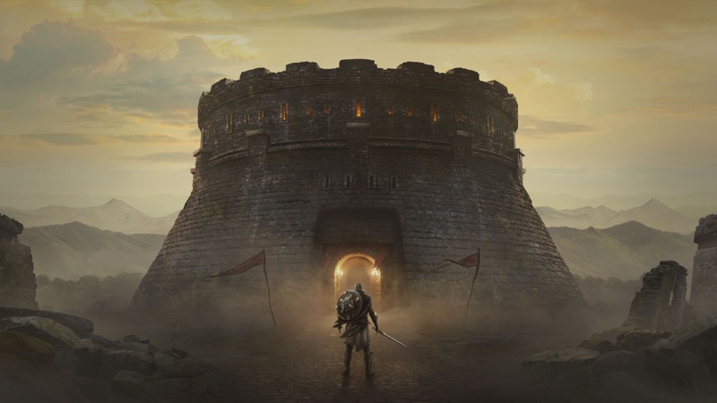 The-Elder-Scrolls-Blades