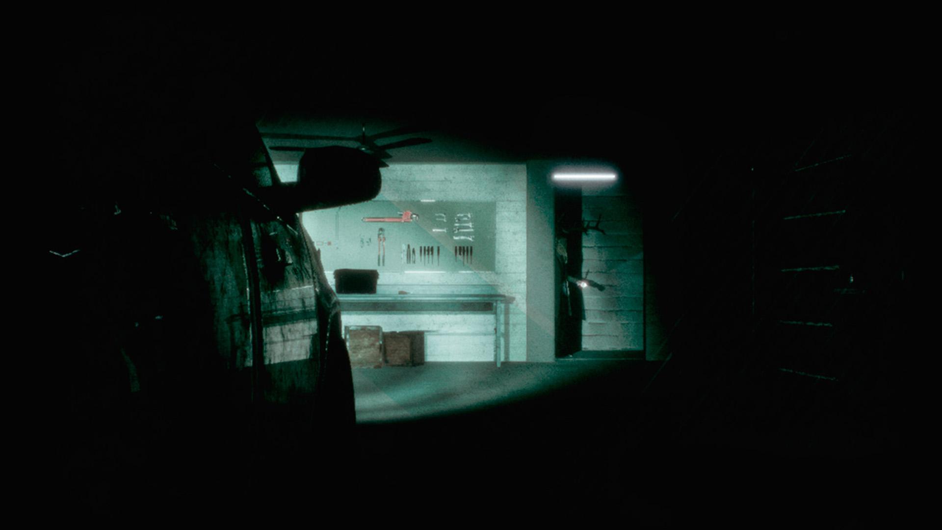 Intruders-Hide-and-Seek-PlayStation-VR-PSVR