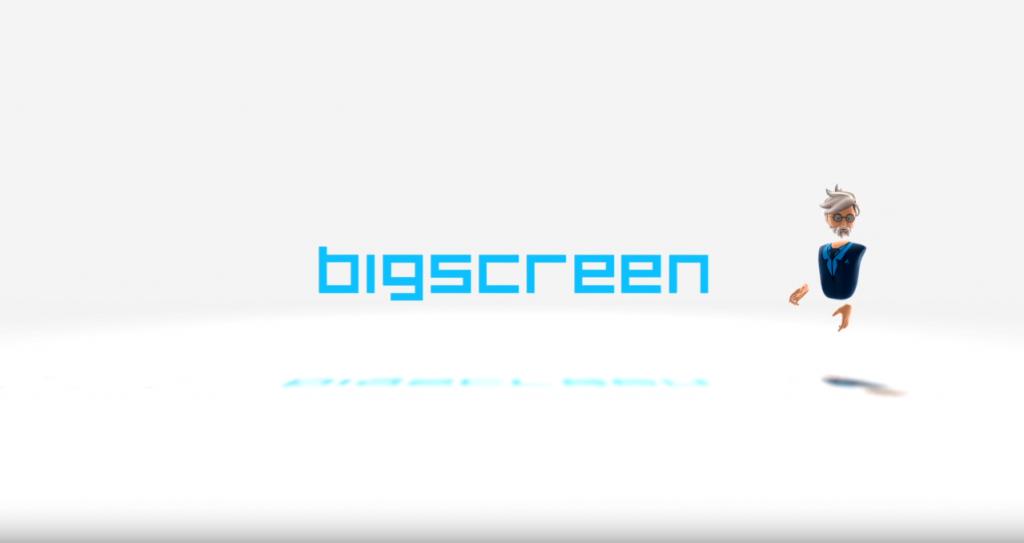 Bigscreen-2019-Update