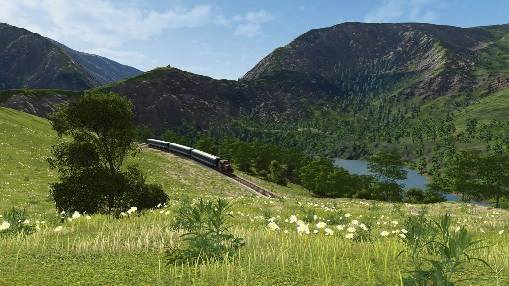 Derail-Valley-Oculus-Rift-HTC-Vive-Windows-VR-Brillen
