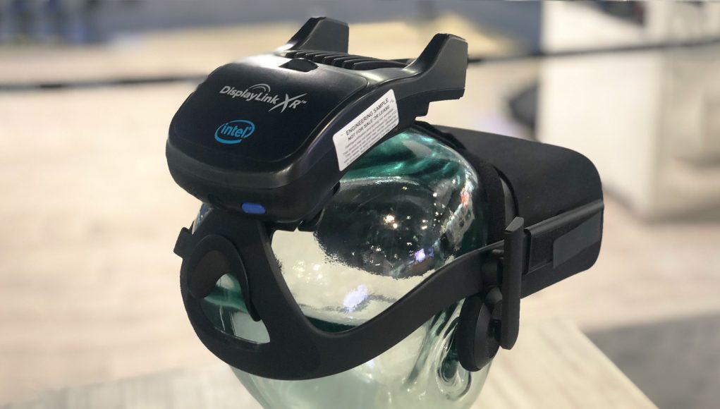 DisplayLink-Oculus-Rift