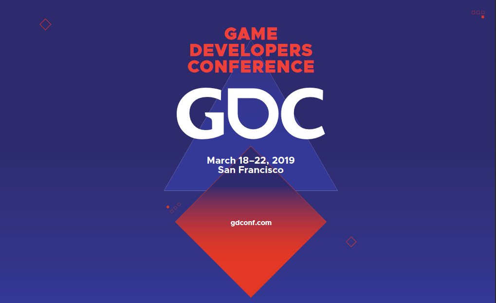 GDC-State-of-Game-Industry-2019