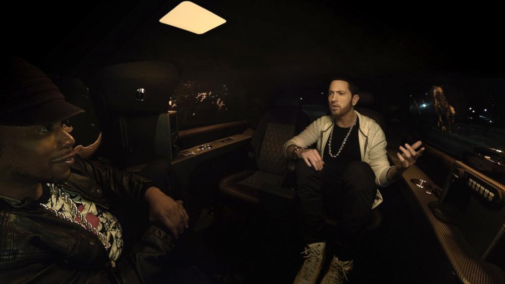 Marshall-From-Detroit-VR-Eminem