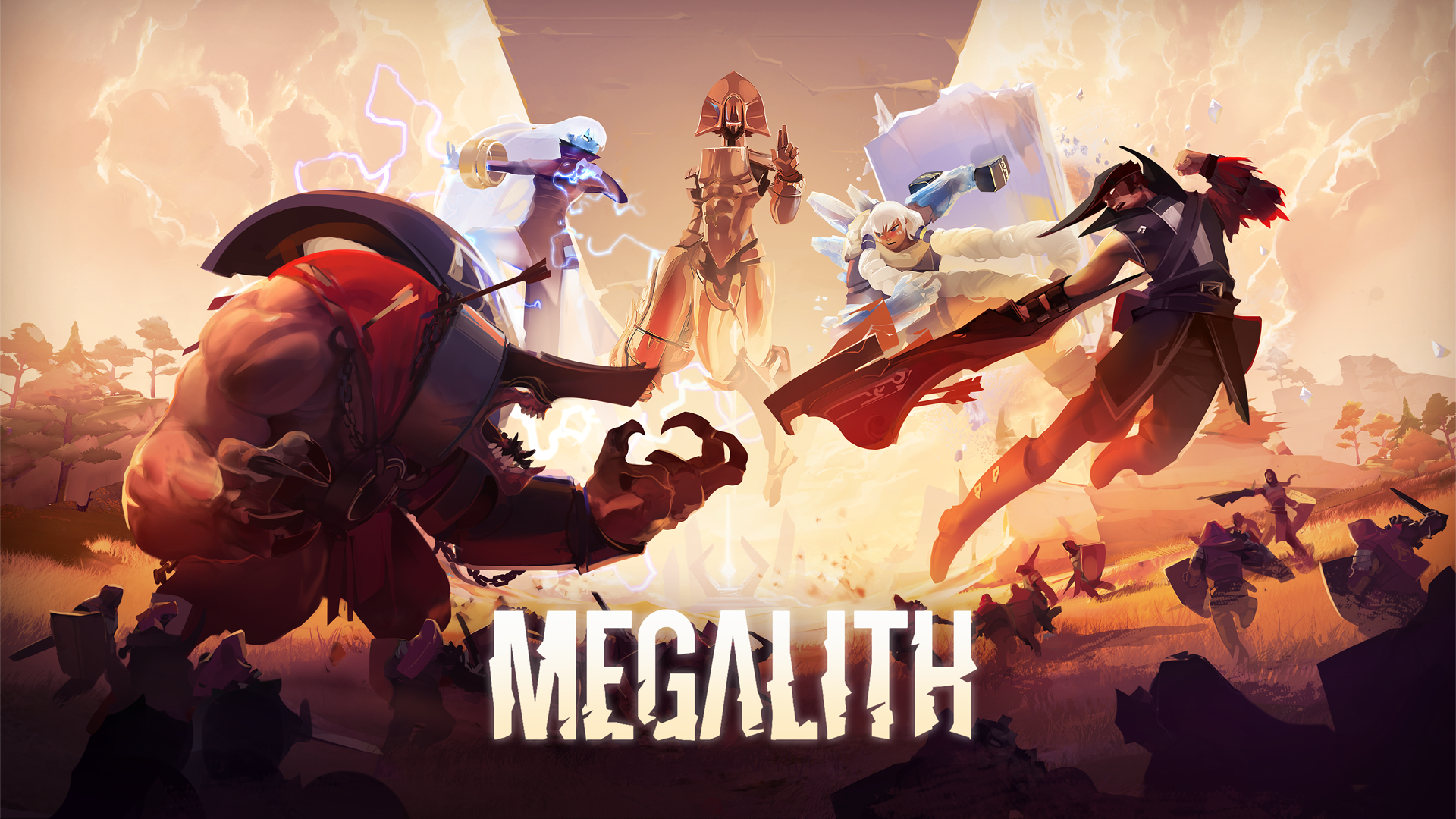 Megalith-PSVR-PlayStation-VR