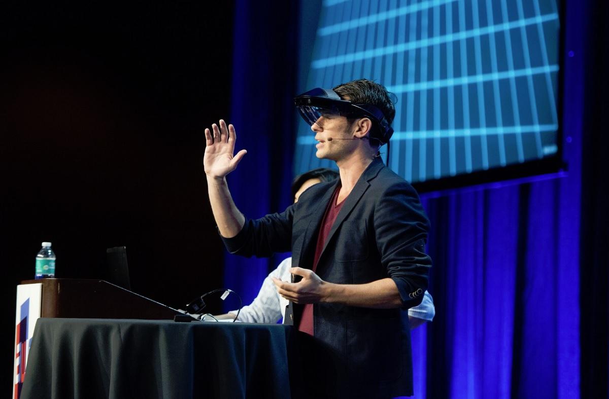 Meta-Meron-Gribetz-AR-Augmented-Reality