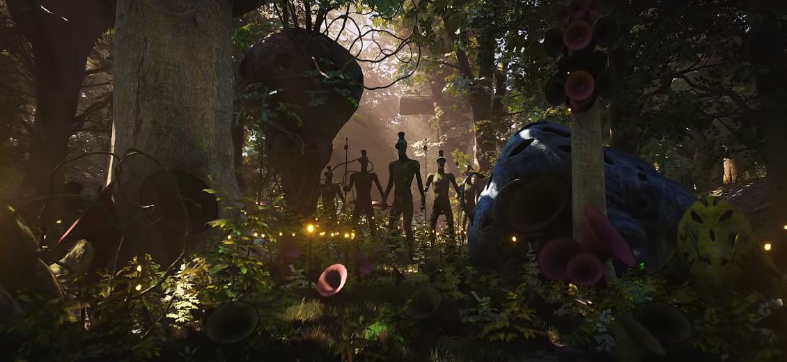 Rhythm-of-the-Universe-Oculus-Rift-HTC-Vive-Oculus-Quest