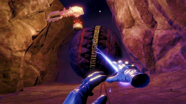Sandbox-VR-Arcade