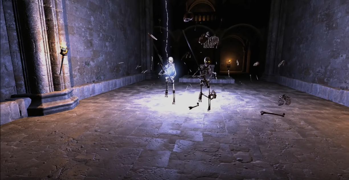 Soul-Scathe-Oculus-Rift-HTC-Vive-Dungeon-Crawler