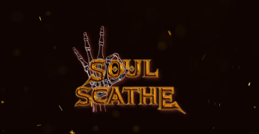 Soul-Scathe-Oculus-Rift-HTC-Vive-Dungeon-Crawler