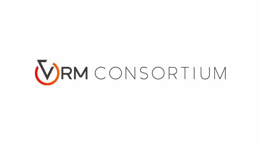VRM-Consortium-Japan-Nintendo