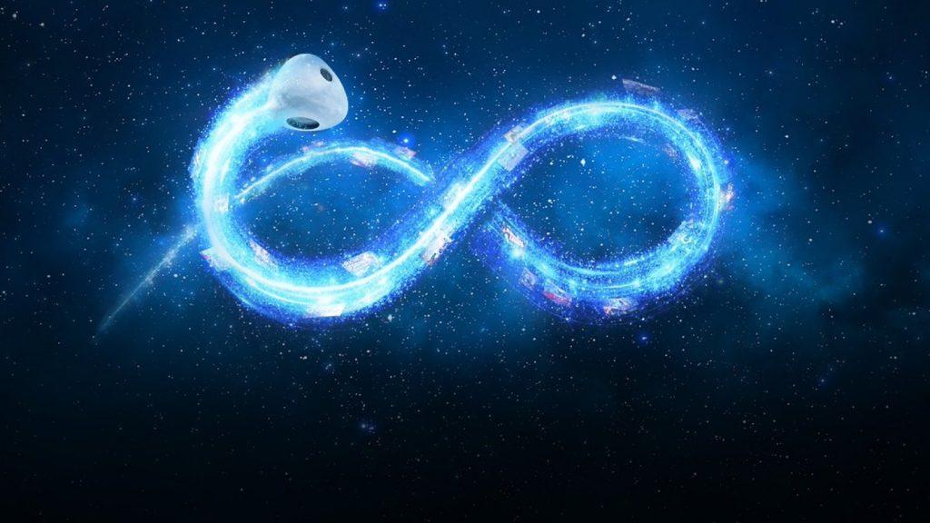 Viveport-Infinity-HTC