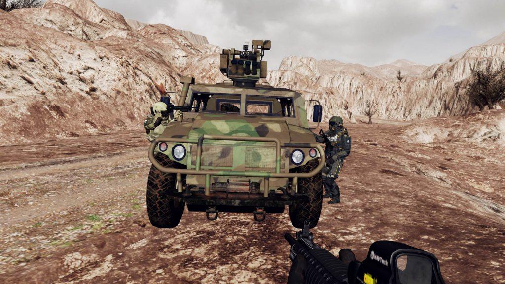 Warzone-VR-Oculus-Rift-HTC-Vive-Windows-VR-Multiplayer-Shooter