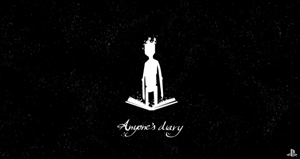 Anyone's-Diary-PlayStation-VR-PSVR