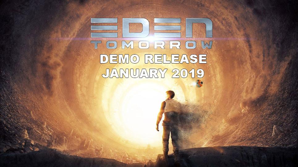 Eden-Tomorrow-PlayStation-VR-PSVR