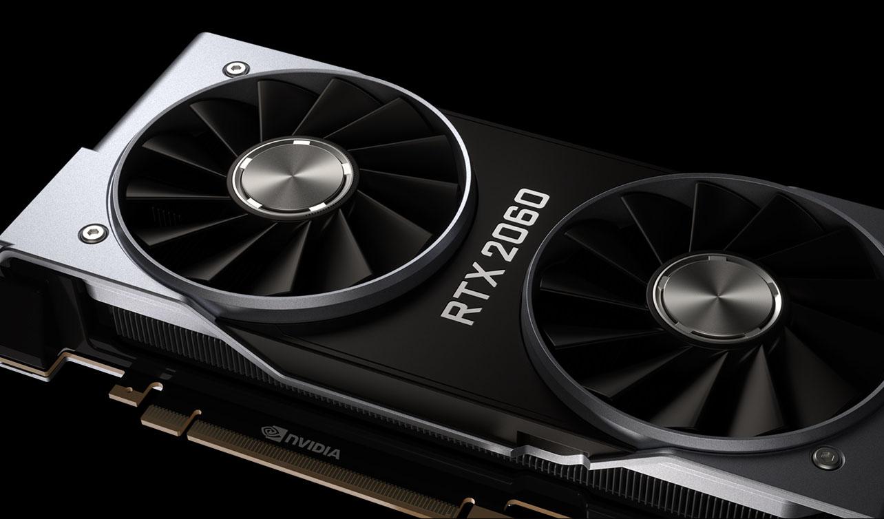 Nvidia-RTX-2060-GPU-VirtualLink