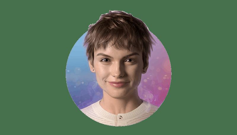 Magic-Leap-Mica-KI-AI-Avatar-Assistent