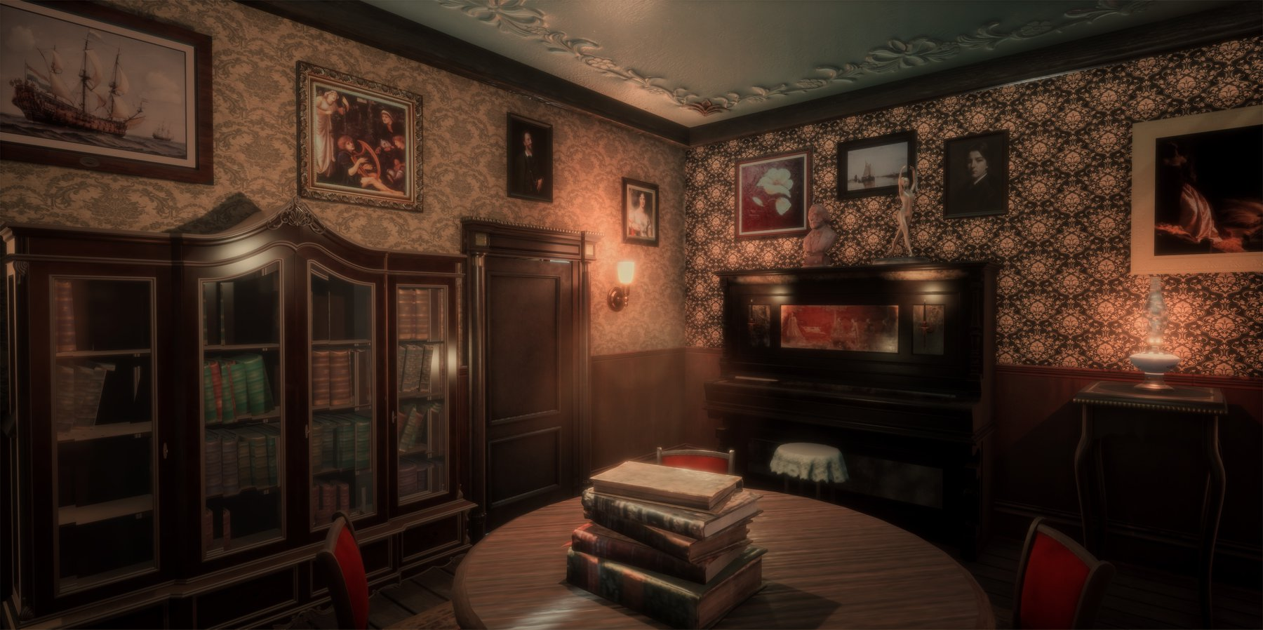 The-Horror-of-H.H.Holmes-VR