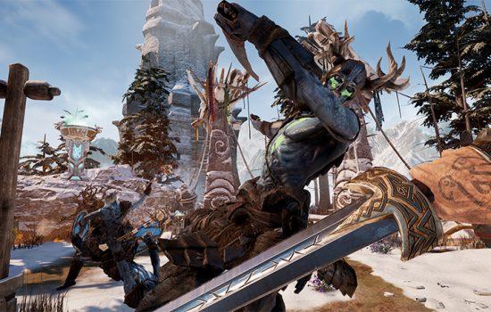 Asgard's-Wrath-Oculus-Rift-Sanzaru-Games