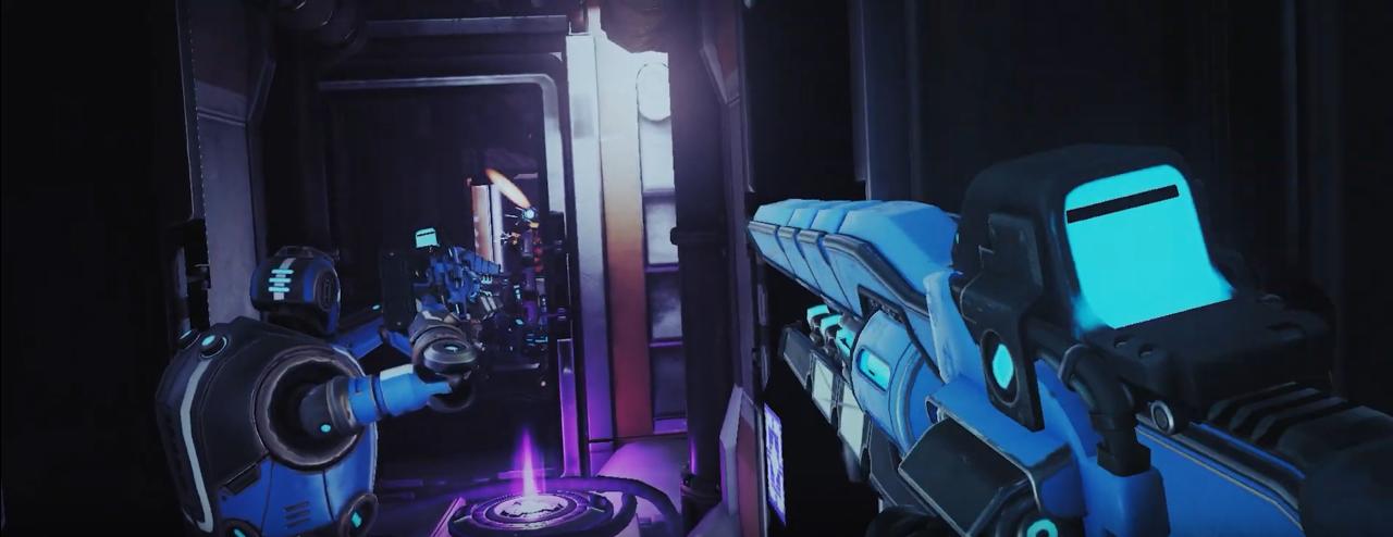 Zero-Latency-Sol-Raiders-VR-Arcade