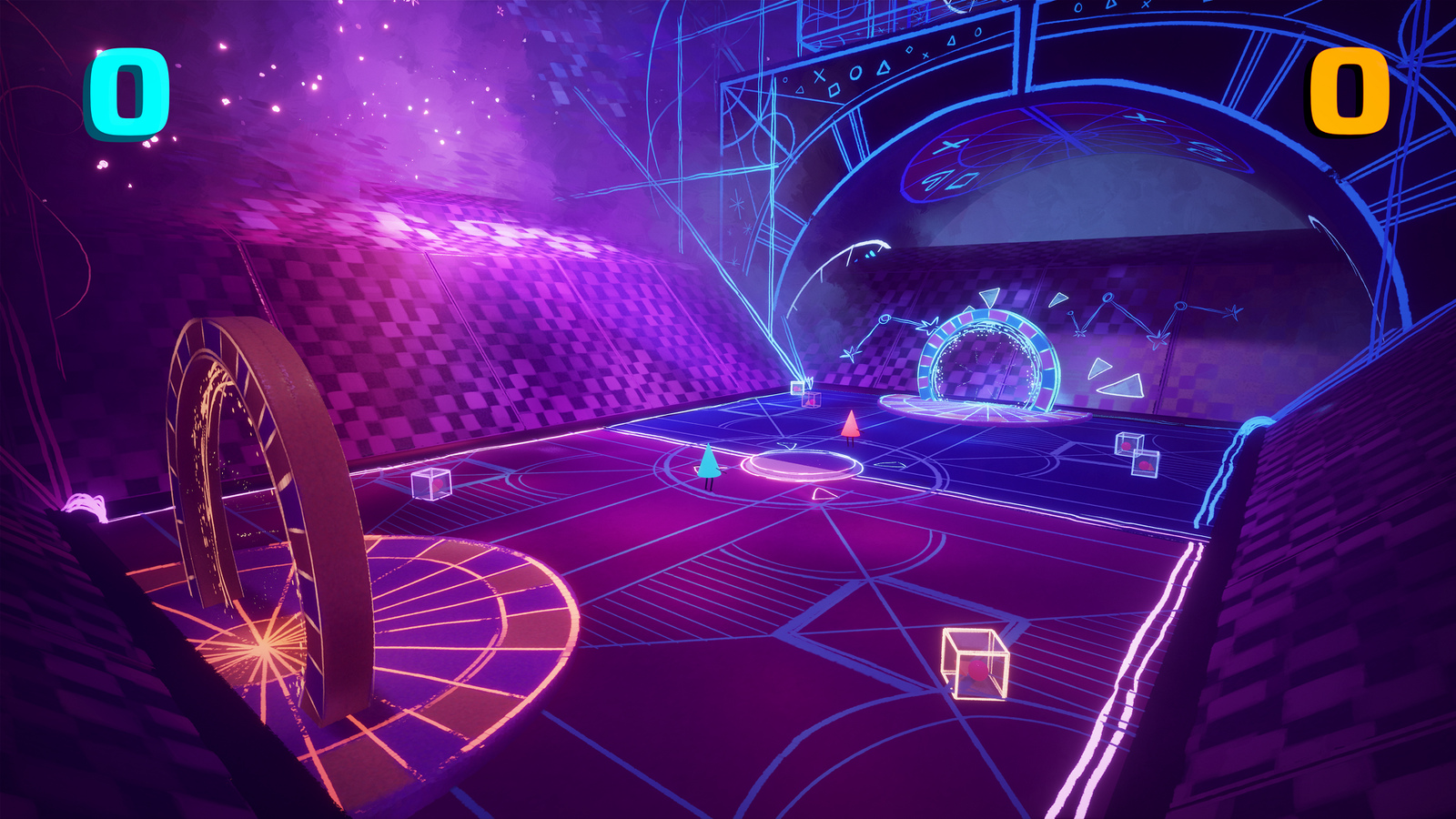 Dreams-PS4-Early-Access-PSVR-PlayStation-VR