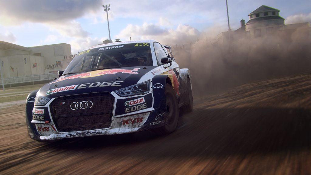 DiRT-Rally-2.0-Oculus-Rift-VR