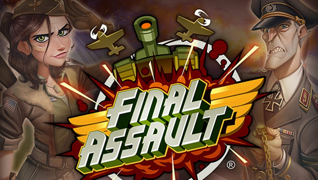 Final-Assault-Oculus-Rift-HTC-Vive-Windows-VR-PlayStation-VR-PSVR-RTS
