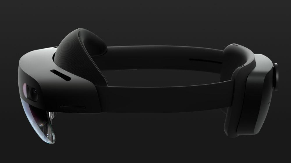 Microsoft-HoloLens2-MWC-2019