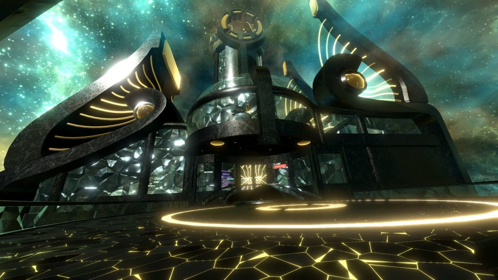 Neos-VR-Metaverse-Oculus-Rift-HTC-Vive-Windows-MR