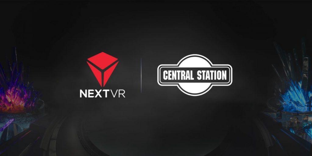 NextVR-Trance-House-Electro-VR-Live-Stream-Central-Station