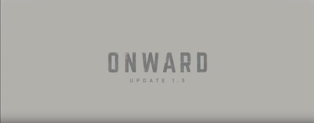 Onward-Update1.5-VR-Shooter-HTC-Vive-Oculus-Rift