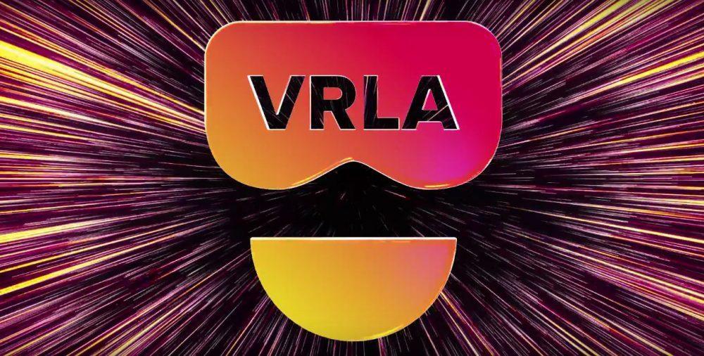 VRLA-2019