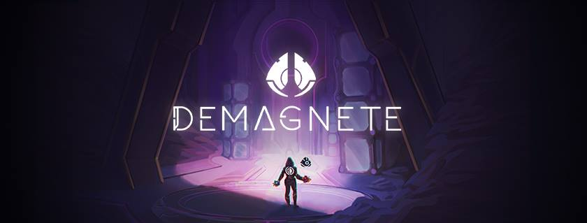 DeMagnete-VR-Oculus-Rift-HTC-Vive-Windows-VR-PlayStation-VR-PSVR-Puzzler